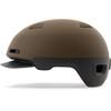 Giro Sutton Helmet Matte Walnut